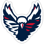 Phoenix | Legacy Traditional School - Logo